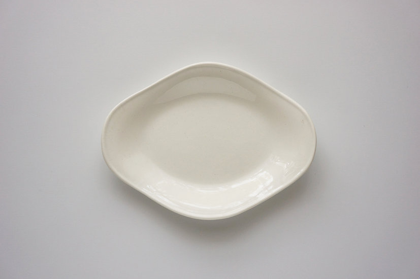 Ravier / Creamware / WEDGWOOD / -1820 ENGLAND