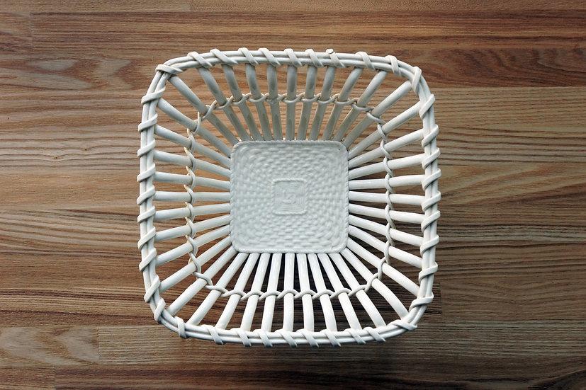 Basket / Waechtersbach