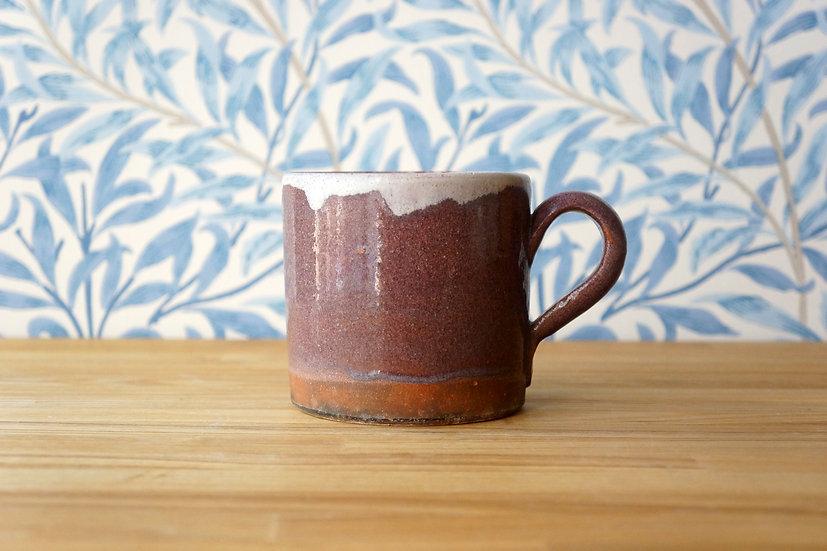 Mug / Cul Noir [1]