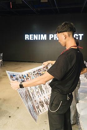 Renim Project BTS-21.jpg