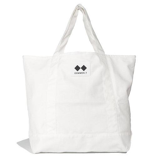 Matte Beach Bag
