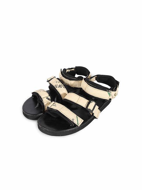 SANTA Sandals