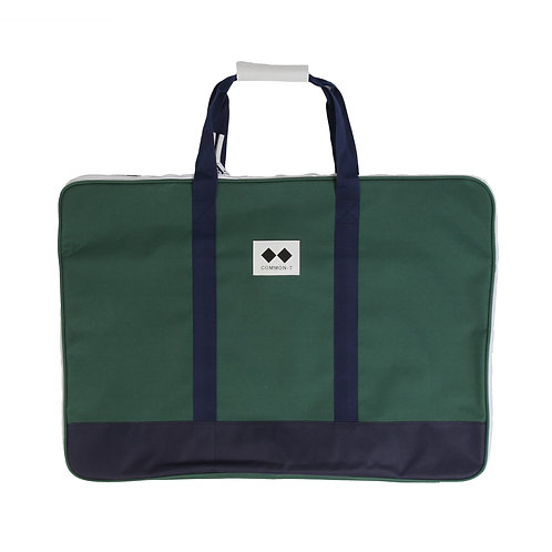 A2 Art Board Bag