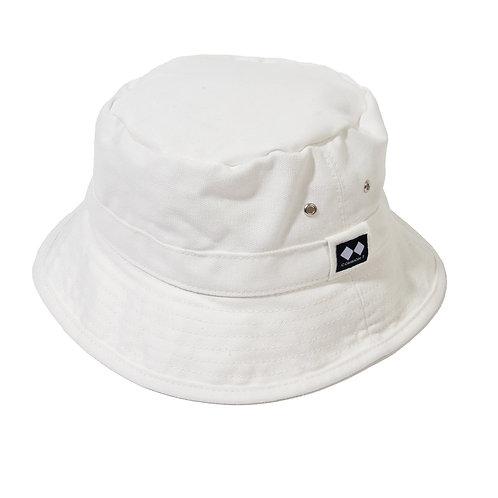 Matthew Bucket Hat