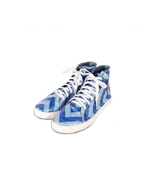 Bluesheet Sneaker