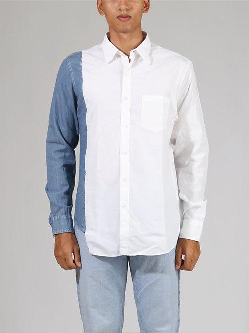 SS20 T-shirt 05