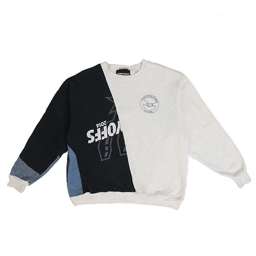 SS20 Sweater 42