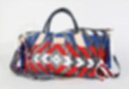 Duffle-bag-1.jpg
