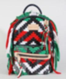 Backpack-1.jpg