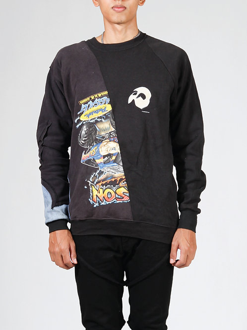 SS20 Sweater 38