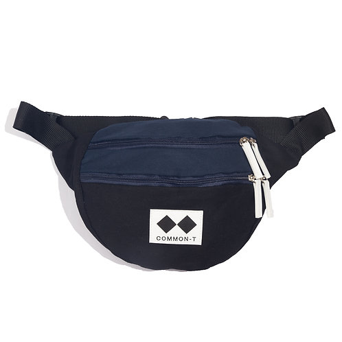 Andy Bum Pouch
