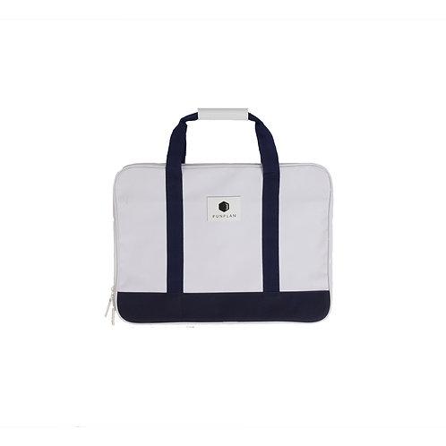 A4 Art Board Bag