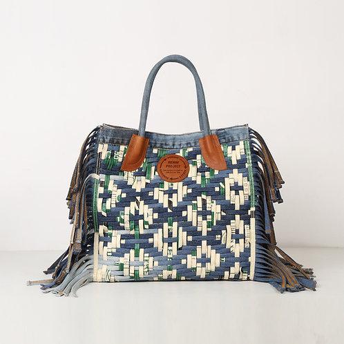 ALEX Exclusive Handbag