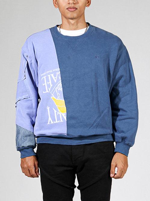 SS20 Sweater 07