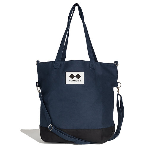 Andy Daily Tote