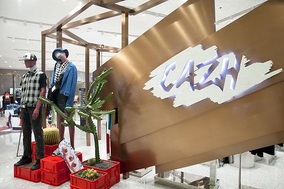 22.ร้าน-CAZH-แคซซ์-สาขาไอคอนสยาม.jpg