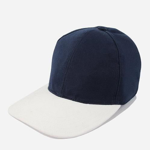 Jessy Cap