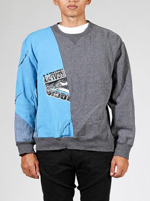 SS20 Sweater 09