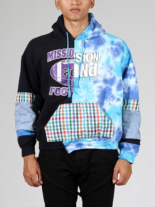 SS20 Sweater 31