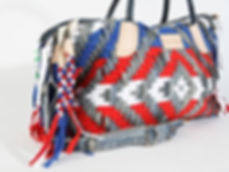 Duffle-bag-2.jpg