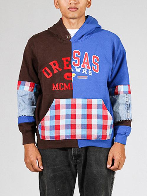 SS20 Sweater 03