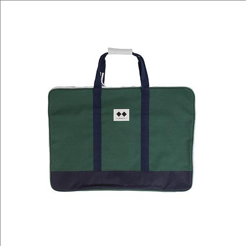 A3 Art Board Bag