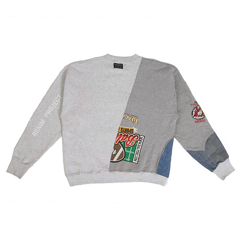 SS20 Sweater 41