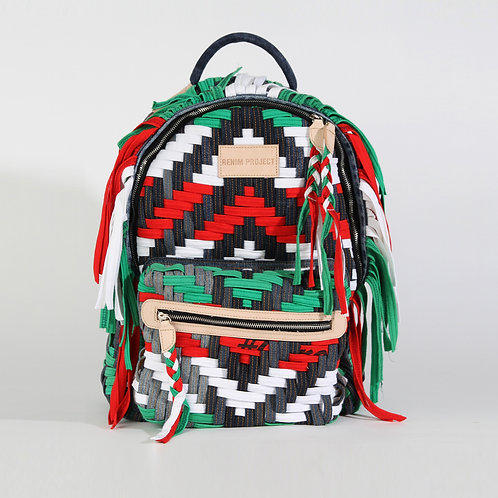 NEO Backpack