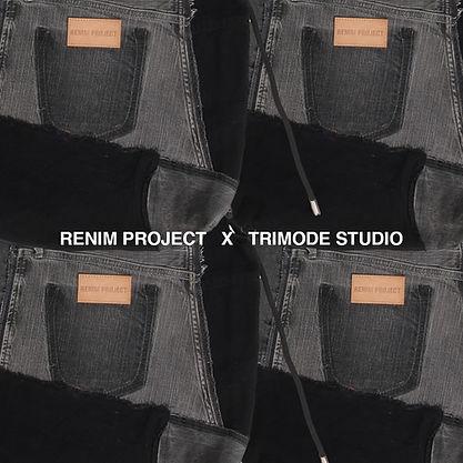 aw-renim-project-x-trimode-3.jpg