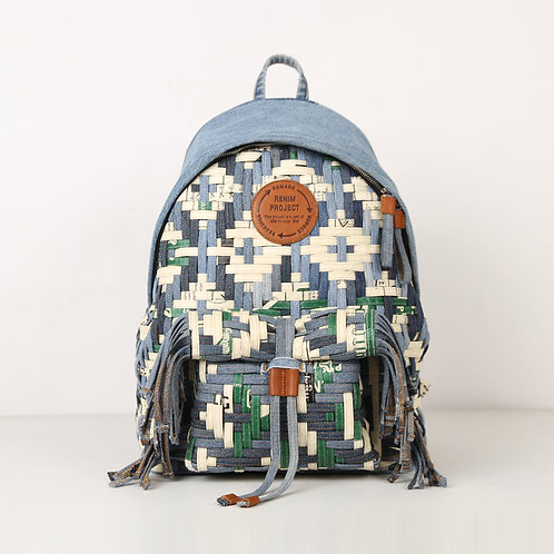 NEO Exclusive Backpack