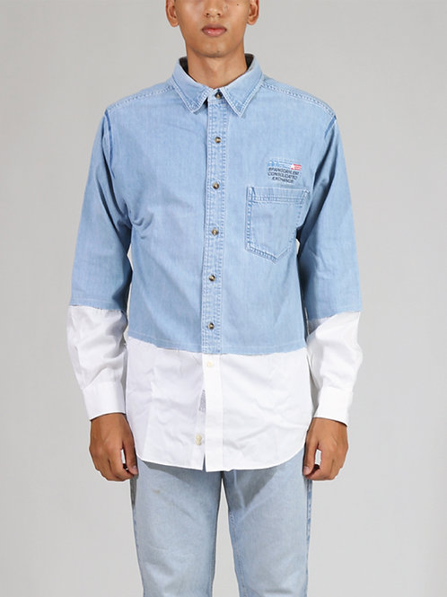 SS20 T-shirt 02