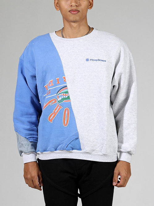 SS20 Sweater 16