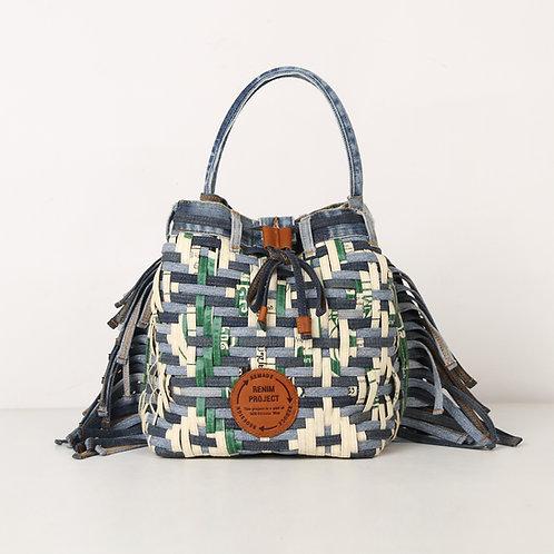 MANDY Exclusive Bucket Bag