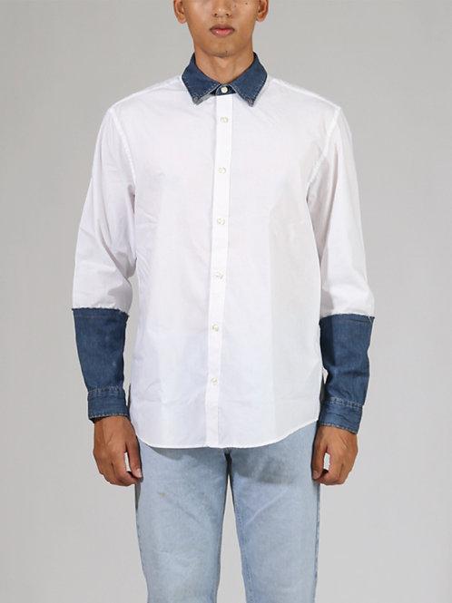 SS20 T-shirt 04