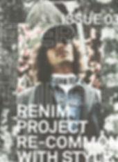 renimproject-everthing1.jpg