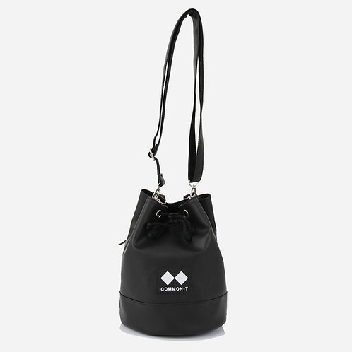 Sally Bucket Bag