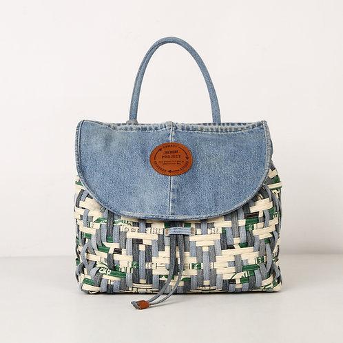 STELLA Exclusive Handbag