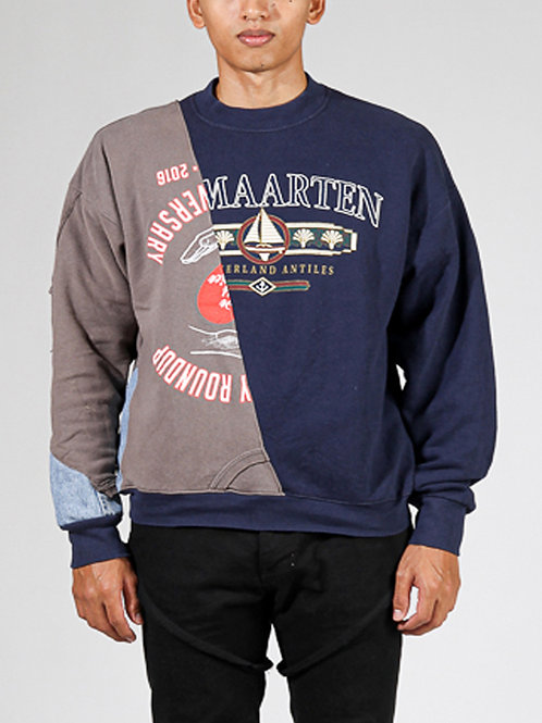 SS20 Sweater 05