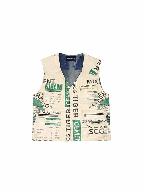 MOD Vest