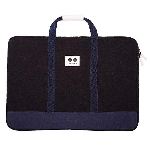 Board bag ( Size A 2 )