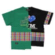 renimproject-ss19.tshirt.jpg