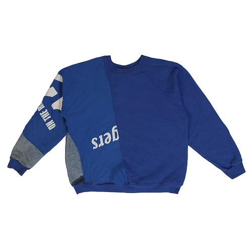 SS20 Sweater 43