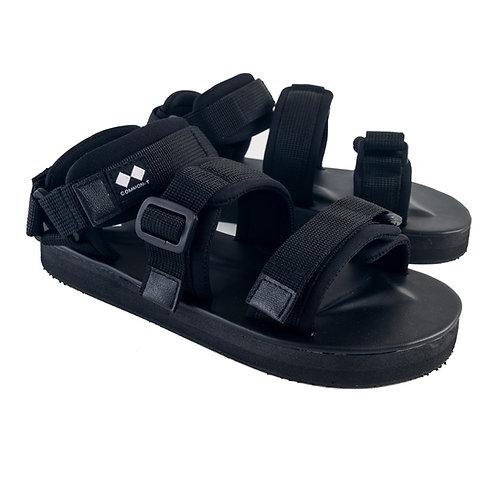 Franco Sandals