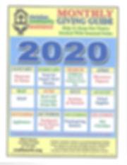 2020 Wedgwood ad.jpg