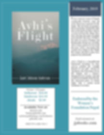 book fllyer.jpg
