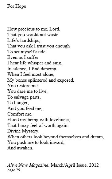 poem 3.jpg