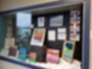 library showcase 1.jpg