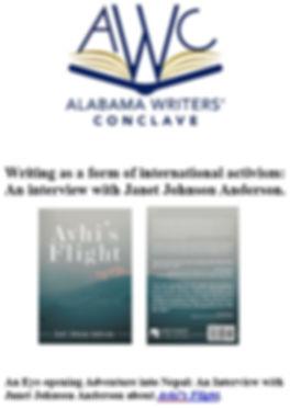 AWC article 1.jpg