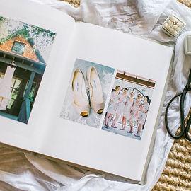 Heirloom Book 2.jpg