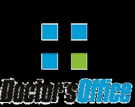 Doctors logo.png